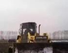 湿地推土机160 出租 出售