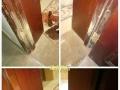 木门地板楼梯桌椅油漆维修补漆