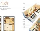 可短租 3房合租单间 清爽装修 下沙元成时代中心 四季广场