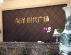 带家具尚泽大都会85平3500元 明珠广场中环城旁