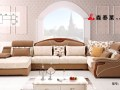 成都沙发批发加盟品牌森泰莱免洗沙发