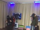 时下较火VR 黑科技,各种VR 设备出租中。