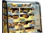 求购蛋糕展柜 生日蛋糕模型