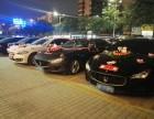 重庆公务租车,重庆商务租车,重庆旅游包车
