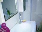 城区怡泽园 3室1厅95平米 简单装修 年付