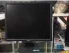 武汉青山电脑显示屏回收 废旧电脑回收