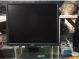 武汉硚口回收二手电脑 旧电脑高价回收