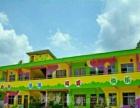 许昌幼儿园、文化墙墙绘彩绘 酒店网吧K壁画 文化墙3D