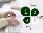 现代商务办公平面设计效果图设计网页设计就来大易教育