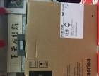 索尼专业摄像机NX100 EA50CK AX1E现货报价