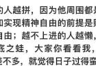 市府广场提供地址办文化传媒公司营业执照记账合理避税王琛注销