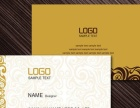 名片,广告设计,彩页印刷,欢迎来电
