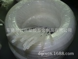 PP管、PE管、LDPE管、HDPE管、PP拉管、PP塑料管