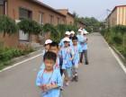 广西2018年夏令营 广西正规的夏令营,南宁体验式夏令营