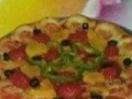 幸福比萨,韩国炸鸡加盟