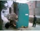 上海嘉定区专业搬家搬场娄塘叉车吊车装卸车