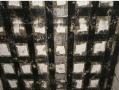 泉州专业植筋公司碳纤维加固公司粘钢加固公司