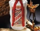 高价回收2012年整箱茅台酒回收轩尼诗XO价格