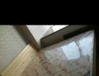 全新板垫一体实木床350服务到家