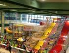 室内儿童乐园厂家,室内儿童游乐园加盟,室内儿童乐园利润
