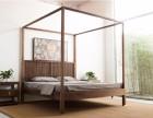 云南中式家具,仿古家具,中式罗汉床,炕几,脚踏定做