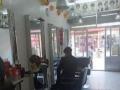 朝阳美发店转让临近地铁美容美发转让A