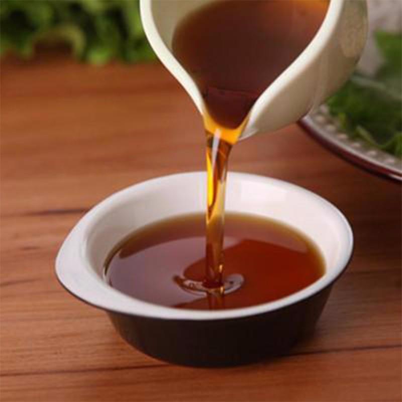 陕西蜂蜜红枣浓浆枣之蜜语蜂蜜红枣630g