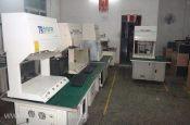 珠海供应 二手ICT 在线测试仪