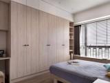 洋湖時代廣場的公寓裝修找誰家 長沙陽澤裝飾為你解答