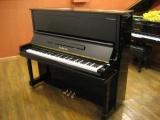 石家庄钢琴回收 全国大型收乐器回收平台