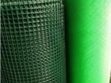 再生料塑料平网