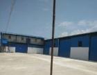 勐腊高速路口么粉寨子 仓库 1000平米