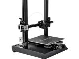 3D打印机优选创想三维-特惠热销中