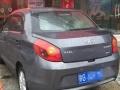 奇瑞 风云2三厢 2010款 1.5 手动 进取型