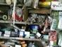 新泰新汶洗修油烟机燃气灶擦玻璃
