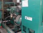 无锡发电机回收,进口发电机回收,康明斯发电机回收