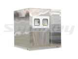 福建雪人板冰机,一站式服务,解决您的板冰机