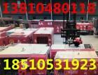 惠州出租柴油低噪音空气压缩机,租赁双螺杆高压空压机