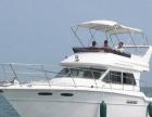 青岛海上观光 休闲钓鱼 烧烤聚会 登岛品渔家宴