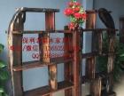 阿克苏市老船木家具茶桌茶台办公桌餐桌沙发茶几椅子实木家具大门