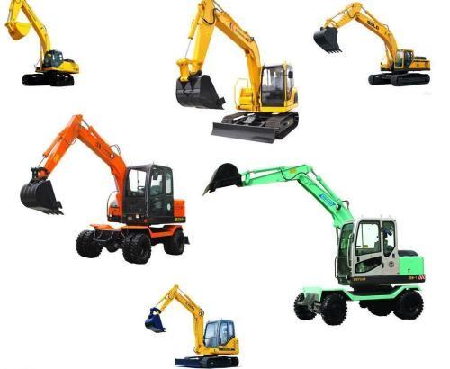 保定哪个挖掘机培训学校教的好?