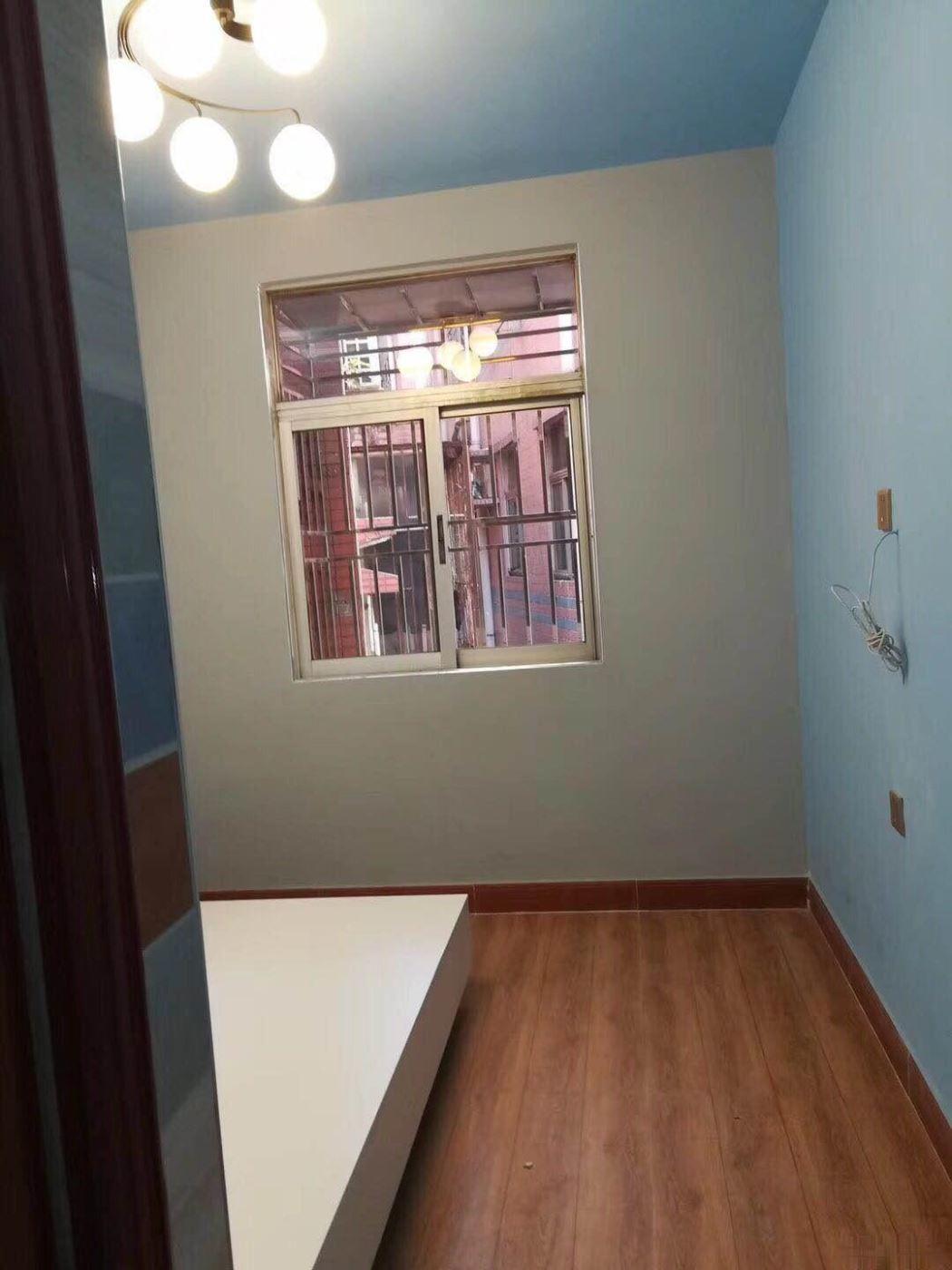 岗厦村 2280元 1室0厅1卫 精装修,好房百闻不如一岗厦村