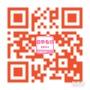 浙江杭州色彩诊断全套工具色彩顾问培训教材西曼色布四季色彩色布