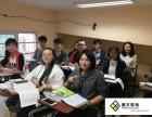 昆明的日本留学中介哪家强?