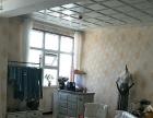 丽晶公寓13楼 写字楼 68平米