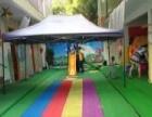 幼儿园成套教学设备转让