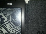 kindle paperwhite2及保护套