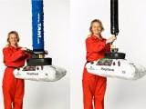 气管吸吊机1