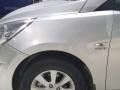 现代 瑞纳 2010款 1.4 手动 GS舒适型现车在店 随时可