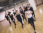 银川伊美爵士舞培训学院0基础成品爵士舞兴趣班 表演班 教练班